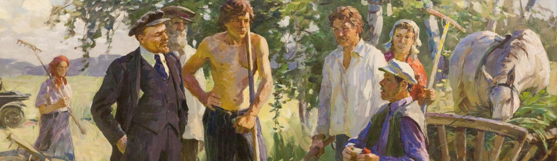 Член союза художников татьяна владимировна крапивина картины