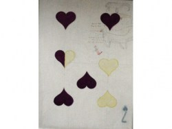 -solitaire-seven-of-hearts