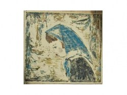 girl-in-blue-headscarf