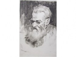 portrait-of-an-old-man-with-glasses